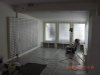 Designerwohnung in Kaarst